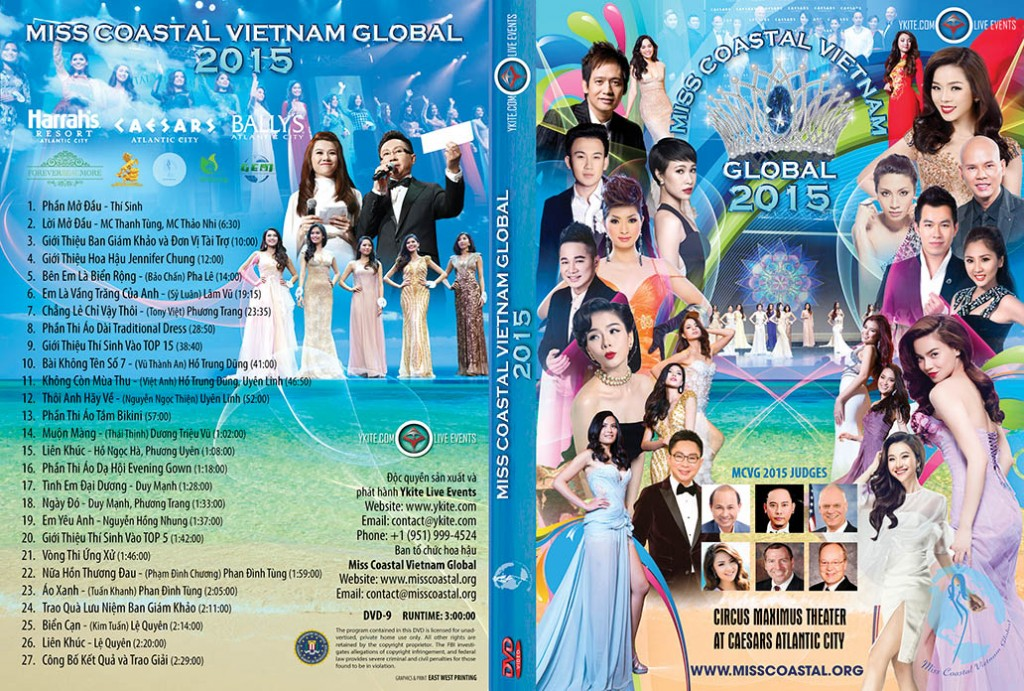 miss coastal vietnam dvd (2)